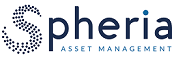 Spheria Asset Management