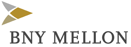 BNY Mellon Investment Management Australia Limited