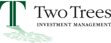 Two Trees Investment Management Pty Limited
